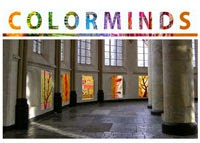 Colorminds
