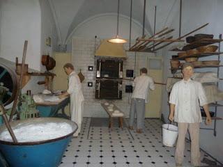 10 Museum Teraneh di Dunia