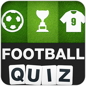 Application Football pour Android et iOS