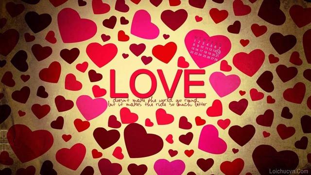ảnh đẹp trái tim tình yêu đẹp ấn tượng - Hình 20