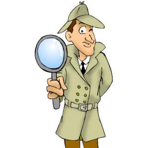 O Investigador