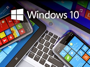 free download Windows 10 ISO 32 Bit 64 Bit
