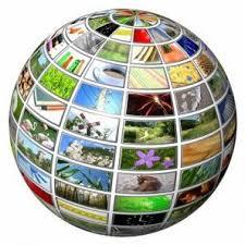 Faktor Utama dan Dampak Adanya Globalisasi