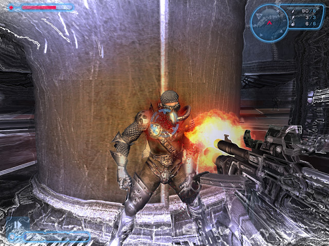 timeshift pc game crack serial