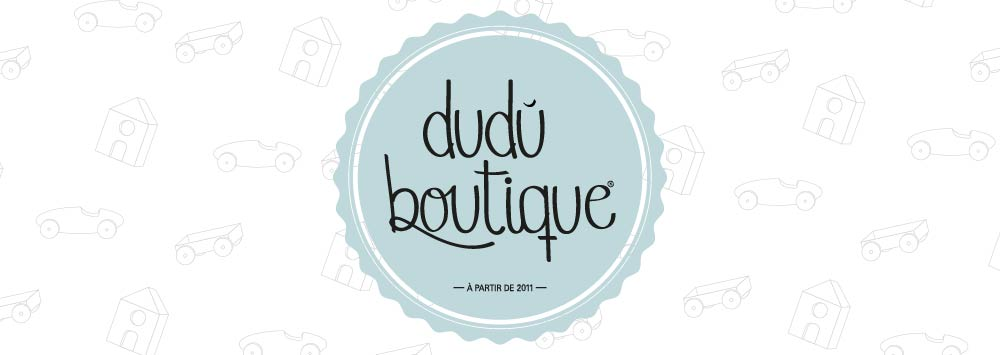 dudu boutique