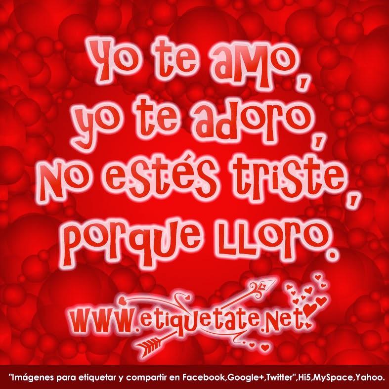 ... -imagenes-de-amor-frases-de-amor-frases-de-amor-peque-c3-b1as.jpg