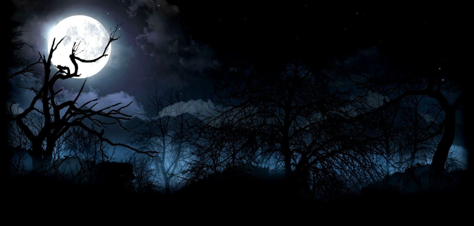 BITEFIGHT fantasy dark  vampire werewolf monster online mmo