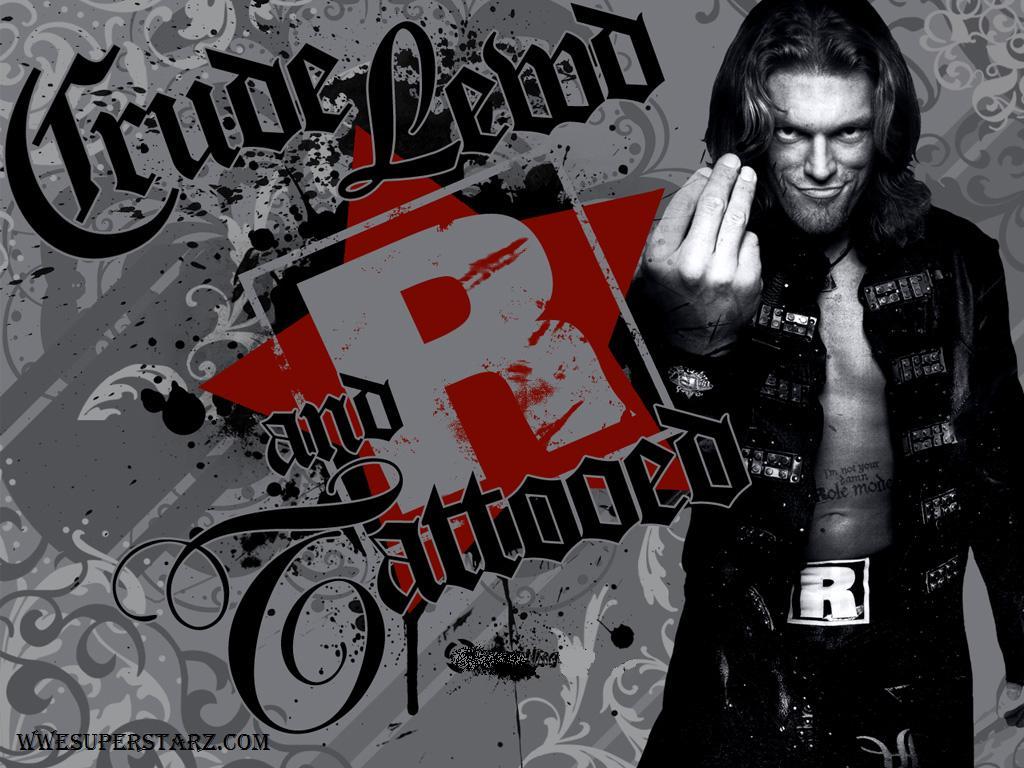 http://3.bp.blogspot.com/-29t-4FRwag4/TcdzsC1kAlI/AAAAAAAAAA0/idWCG1ZNBHs/s1600/edge-crude-lewd-tattooed-rated-r-superstar-wallpaper-1024x768.jpg