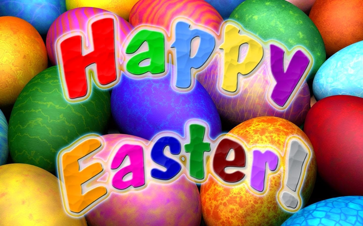 easter day wishes for whatsapp