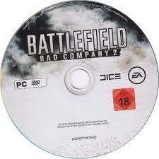 battlefield bad company 2 tpb