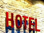 Hotels in Hamburg - Tipps ↓