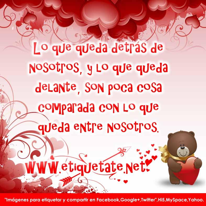 87kB, 14+de+Febrero+–+Día+de+Amor+y+La+Amistad+–+Imágenes+y