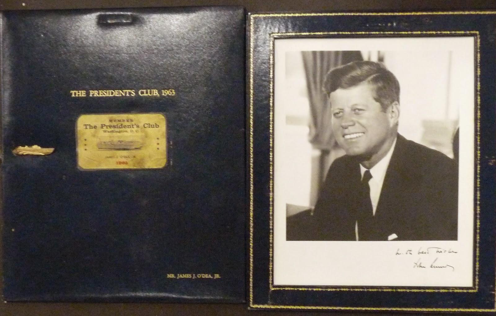 John F Kennedy Jr Body Found [john f. kennedy] original