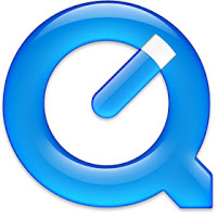 Free Download QuickTime Lite 4.1.0 Terbaru 2013