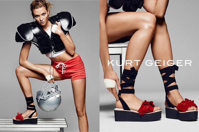 KurtGeiger-adcampaign-elblogdepatricia-shoes-calzature-zapatos