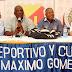 Torneo de Basket Superior de La Romana inicia este viernes.