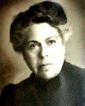 Alejandrina Carvajal Aspée: mujer, chilena, artista y poeta