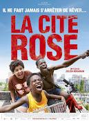 La cité rose (Asphalt Playground) (2012) ()