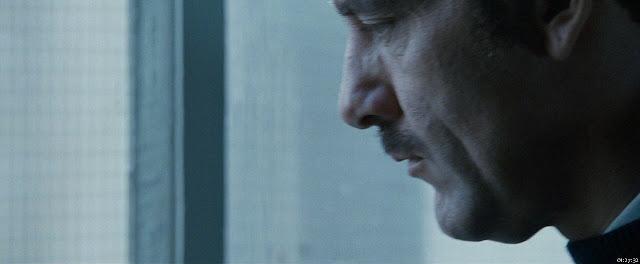 Asesinos De Elite [Killer Elite] 2011 BRRip 720p HD Español Latino Descargar