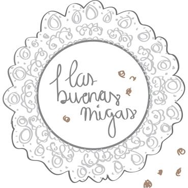 Buenas Migas. Blog de Anna Moreno.