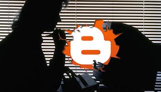 Blogger Özel İçerik Üreten Blog Oluşturmak