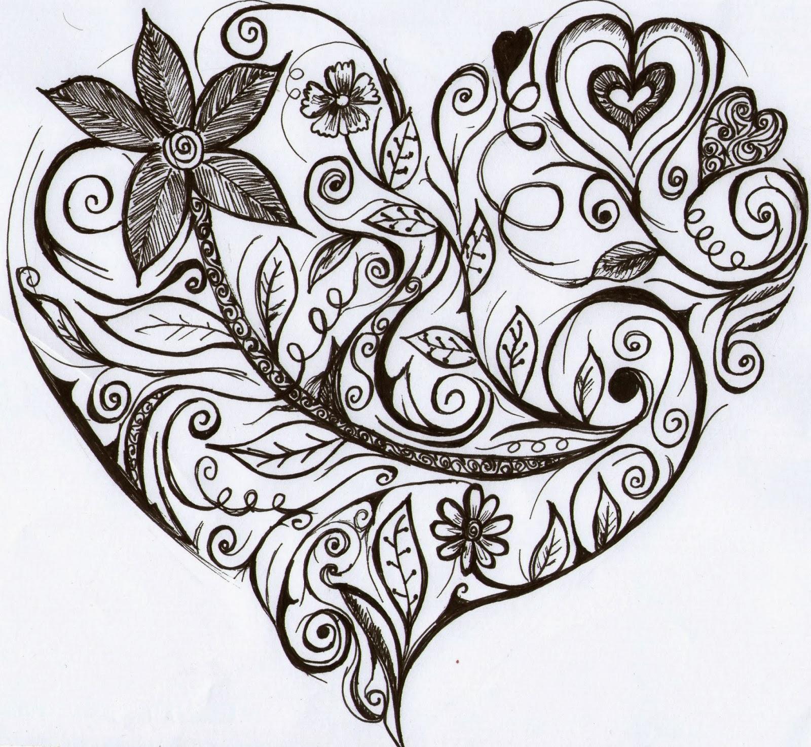 Positiva creativa regalos detalles ideas de san valentin - Ideas para regalo de san valentin ...