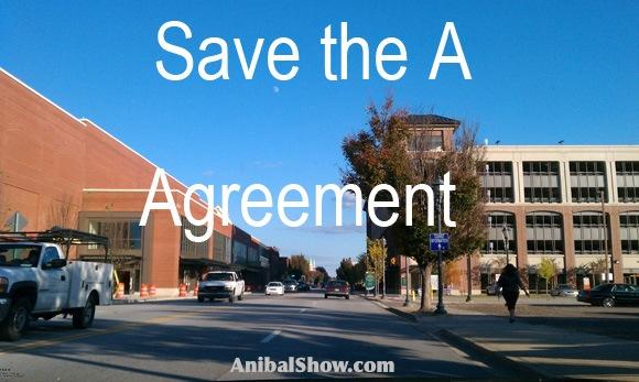 www.anibalshow.com