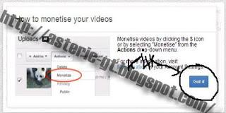 http://asteric-gt.blogspot.com/