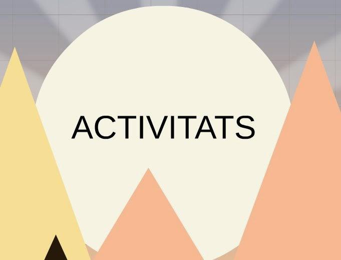 https://drive.google.com/file/d/0Bw-xoAQXVsWVZnRZVzNtSjVzeVg1UzB6eDlyajdCUEhoVnRj/edit?usp=sharing