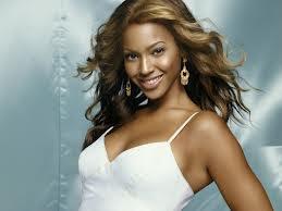 Jadwal Lengkap Konser Beyonce 2013