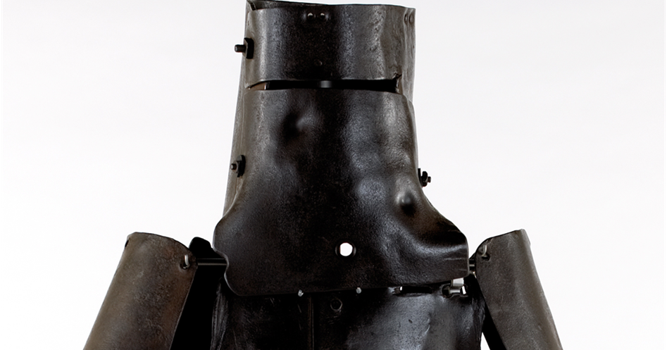 Kids love craft ned kelly model pronofoot35fo Images