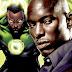 Tyrese Gibson confirma reunião com a Warner Bros. a respeito de Tropa dos Lanternas Verdes
