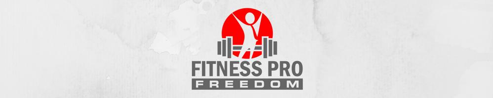 Fitness Pro Freedom