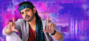 Sushanth photos from Aatadukundam ra-thumbnail-8