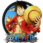 One Piece 596 Subtitle Indonesia  Download One piece 596 Subtitle Indonesia  Watch Anime One Piece 596