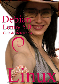 Guia-de-Referencia-de-Linux-Debian-Lenny.