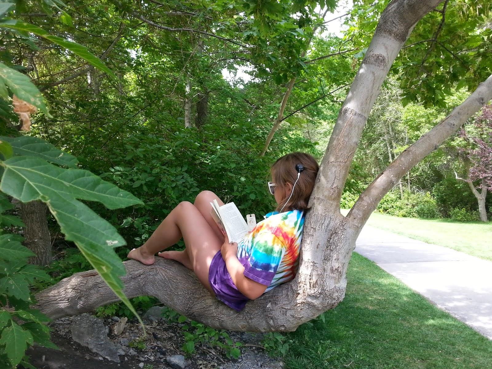 Kat Reading