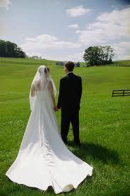 La boda mas corta del siglo