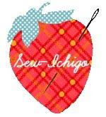 Click here for Sew-Ichigo!
