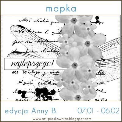 http://art-piaskownica.blogspot.com/2015/01/kartkowa-mapka-edycja-nie-oceniam-po.html