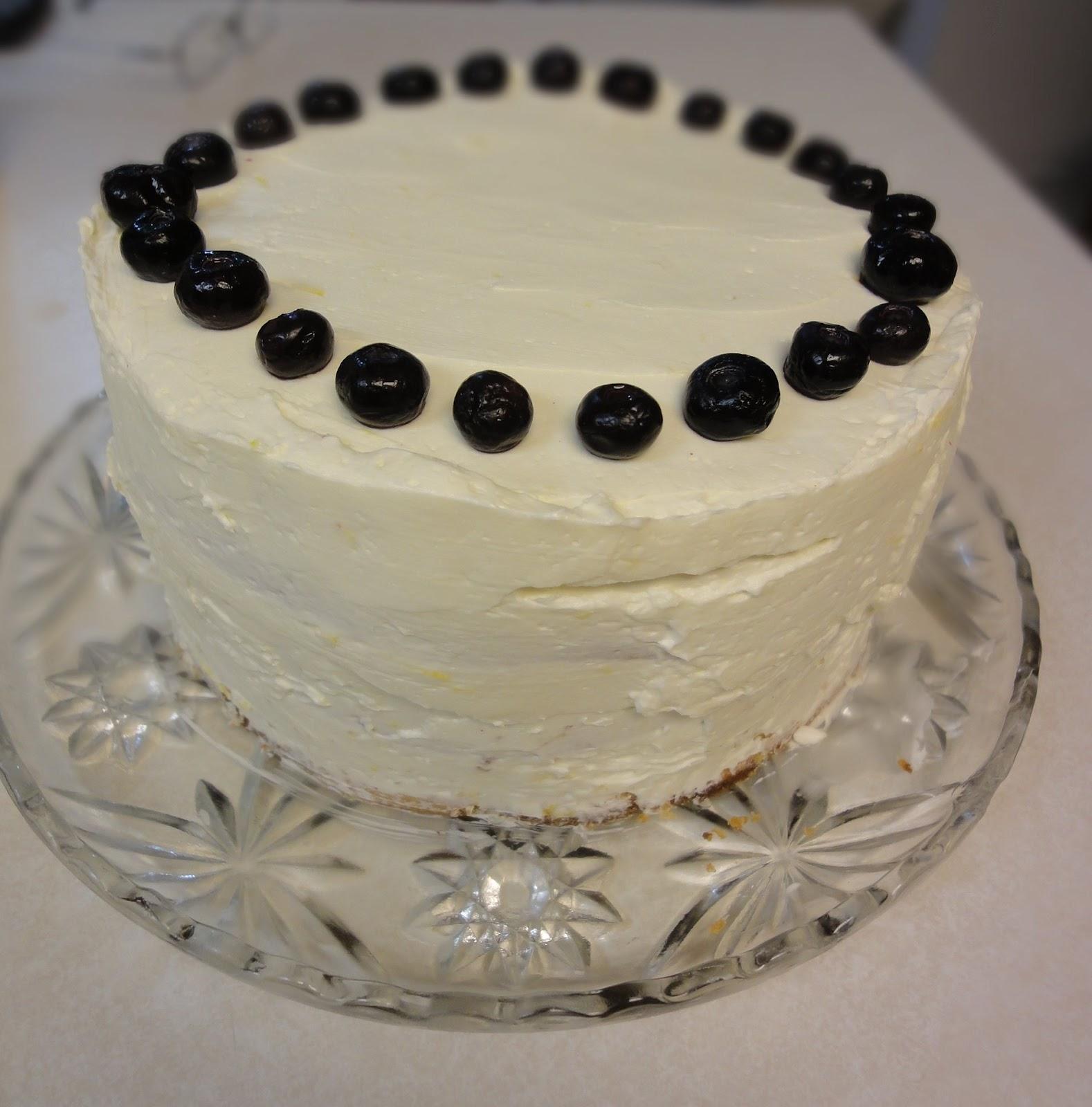 Lemon+Blueberry+Marbled+Cake+(12).jpg