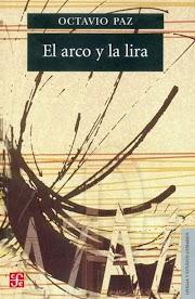 TEXTOS CARDINALES El ritmo | Octavio Paz