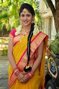chandini chowdary glamorous photos-thumbnail-14