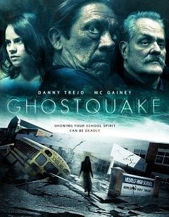 Download Ghostquake 2012 DVDRip Free Watch online