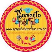 MOMENTO DIVERTIDO