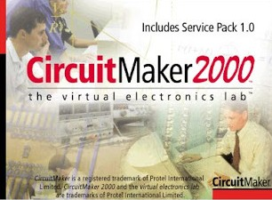 free download electronic software circuit maker to create electronic rh robometricschool com
