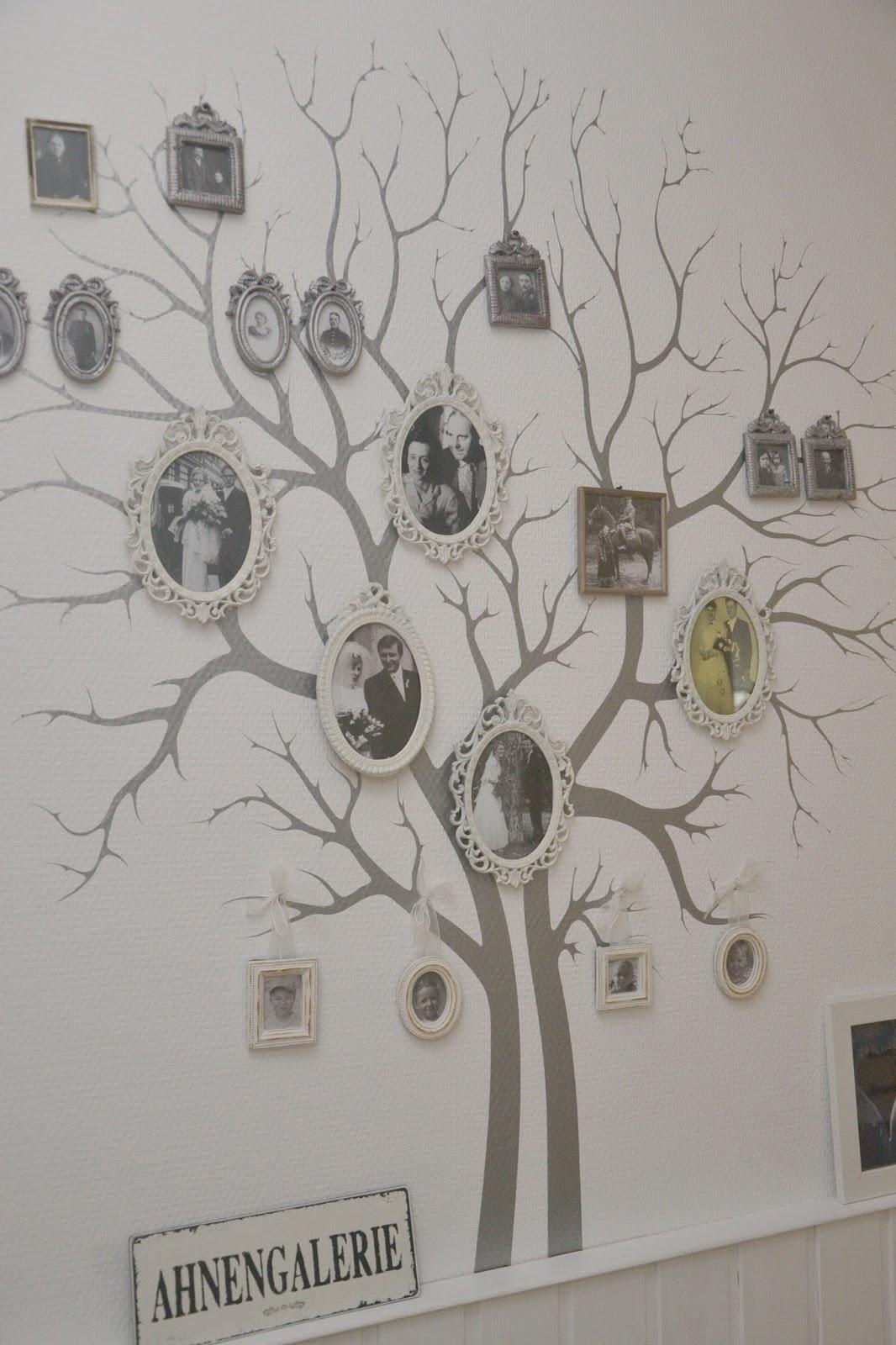 B.TREE: DaWanda Wohnparade