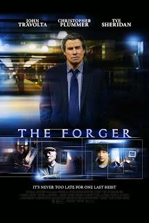 El falsificador<br><span class='font12 dBlock'><i>(The Forger)</i></span>