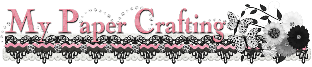 ** My Paper Crafting.com **