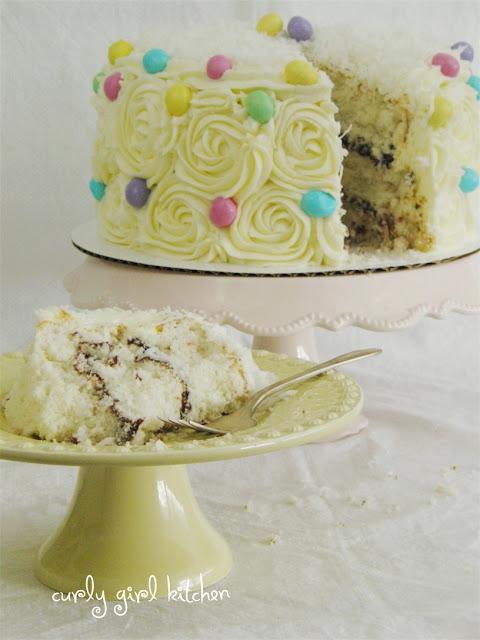 http://www.curlygirlkitchen.com/2013/04/easter-coconut-cake.html